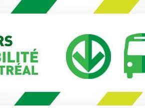concours mobilite montreal 290x215 - Concours Transports Québec : gagnez 3 cartes annuelles TRAM!