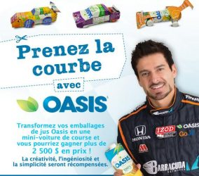 concours-oasis
