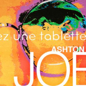 concours tablette jobs 570 290x290 - Concours Vtélé + Remstar: Gagnez une tablette 16GB