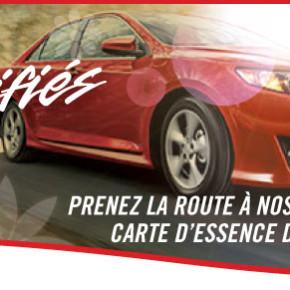 contest banner p1 fr 290x290 - Ganger une carte-cadeau Petro-Canada de 100 $ !