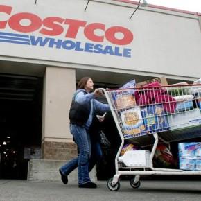 costco 1 290x290 - Costco: coupons rabais en ligne!
