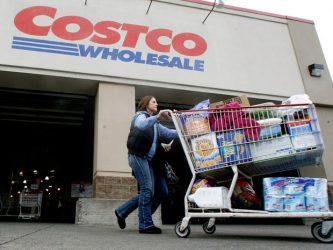 costco 1 - Costco: coupons rabais en ligne!