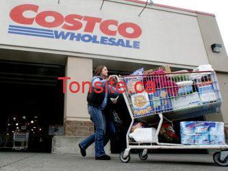 costco 11 - Coupons rabais imprmables de Costco valables du  15 au 21 juillet 2013!