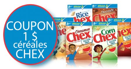 coupon-cereales-chex-570