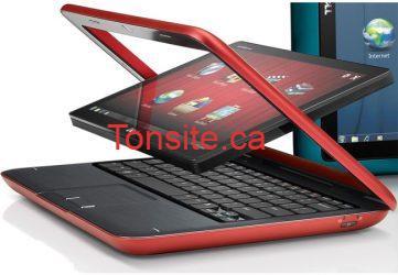 dell - Dell : Economisez jusqu'à 150$ sur tous les portables et PC du bureau
