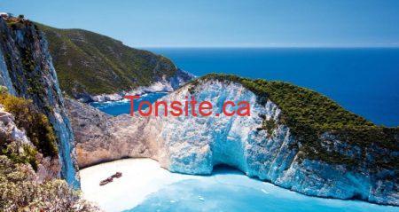 greece 728x387 - Gagnez un billets d'avion aller-retour pour Athènes, Grèce !