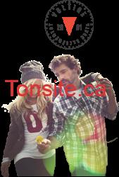 home logo v2 - Gagner 1 000 $ de vêtements pour toi et un ami chez L'aubainerie!