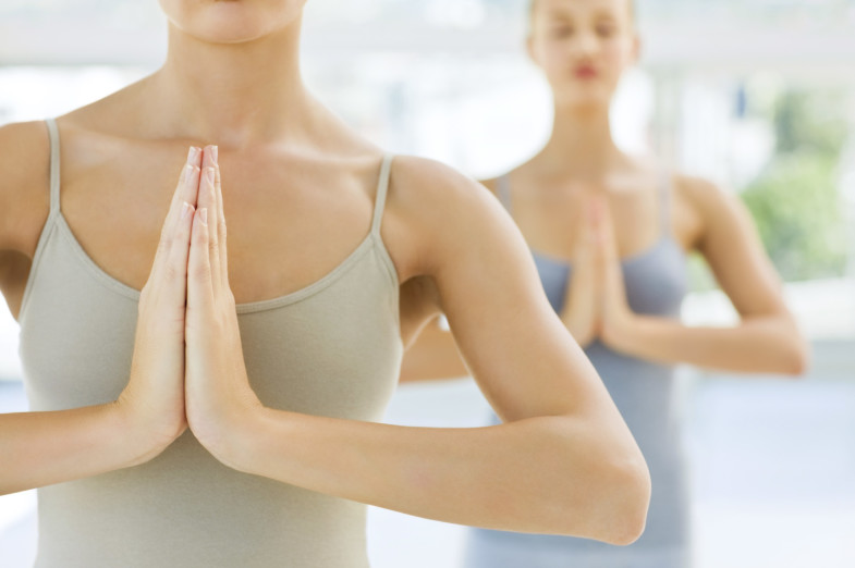 iStock_000008295473Medium(yoga)(edit)