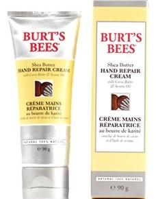 img59456 228x290 - Coupon pour une crème Burt's Bees gratuite (avec achat)!