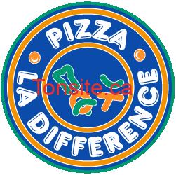 la difference small - Nouveaux coupons rabais pour Pizza La Différence !