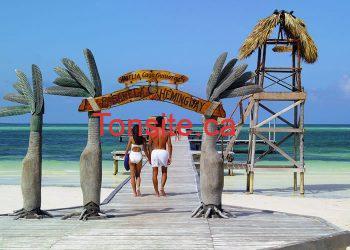 melia cayo guillermo 6 - Gagner un voyage à Cayo Guillermo, Cuba de 4000$ !