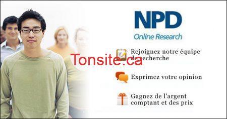 npd_fr1
