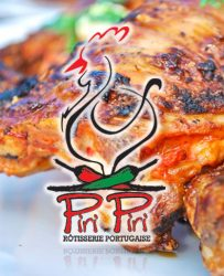 piri piri concours - Un an de poulet gratuit au restaurant Piri Piri Plateau