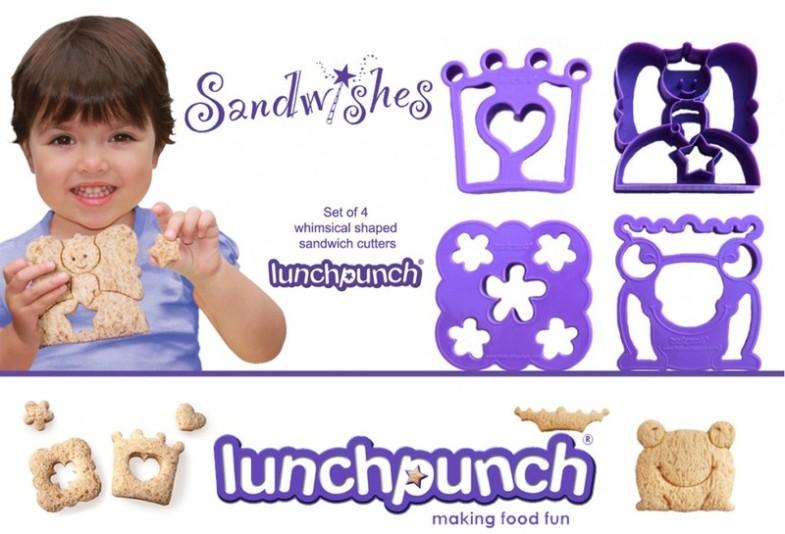 sandwich-lunchpunch