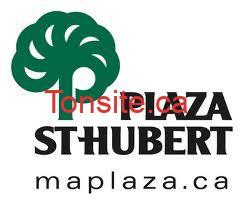 téléchargement 1 - Concours Ma Plaza 2013 ( valeur de 1000 $ )!