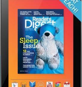 tablette 273x290 - 1 des 3 tablettes Nexus 7 32 GB  à gagner!