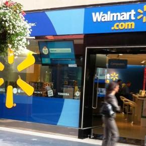 walmart ecommerce 290x290 - 15 impressions de photos gratuites chez Walmart!
