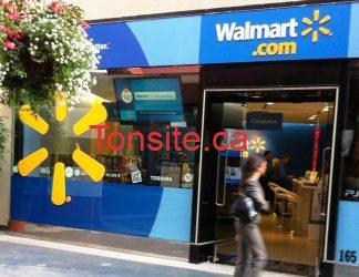 walmart ecommerce - 15 impressions de photos gratuites chez Walmart!