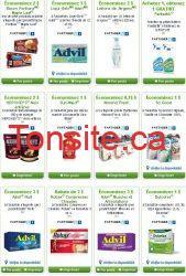 websaver coupons - Coupons de 25 $ en économies
