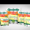 48 dyadecascadesph familyweb 120x120 - Coupon rabais à imprimer à l'achat d'un produits Cascades !