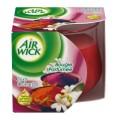600x600 1303275608 c1db63fbf8 120x120 - Coupon rabais à imprimer ( SmartSource ) de 5$ sur les bougies parfumées multicolore  de Air Wick !