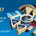 CastelloCoupon800px 120x120 - Coupon rabais à imprimer de 50¢ sur tout fromage Castello