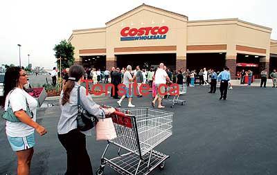 Costco-Membership-Promo-1