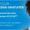 FR 5506 120x120 - Obtenez des lentilles cornéennes Acuvue GRATUITES !