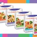 LC FreshInspirations Jan13 120x120 - Coupon rabais d'1,50$ pour les repas Lean Minceur!
