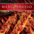 MARCANGELO 120x120 - Coupon rabais de 1$ sur les produits Marc Angelo