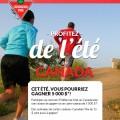 canadiantire concours 120x120 - Concours Canadian Tire : Gagnez une carte-cadeau de 5 000$!