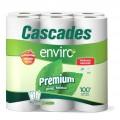 cascades 120x120 - Cascades Essuie tout 6 rouleaux à 2.99$ après coupon à imrpimer!
