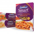 catellismart 120x120 - Coupon rabais de 1$ à commander sur tout emballage de pâtes Catelli Smart via Gocoupons.ca
