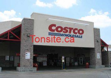 costco warehouse - Costco: Nouveaux Rabais Valides du 12 au 18 Août 2013