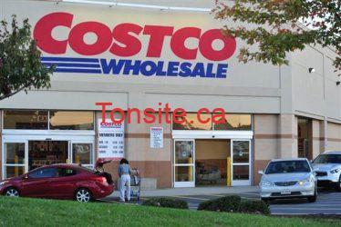 costcostore - COSTCO: Nouveaux Rabais Valides du 3 au 8 Septembre 2013