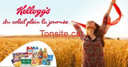 coupons kelloggs 2 570 - Coupons Rabais Kellogg's à imprimer (WEBSAVER.CA)