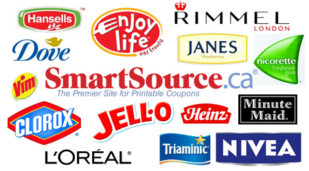 coupons-smart-source