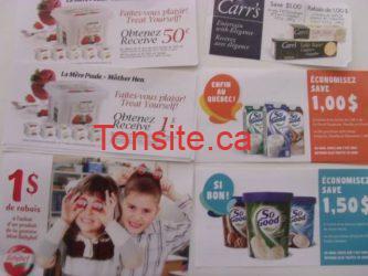 couponsmetroplus