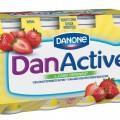 danactive 120x120 - Emballage de 8 yogourts à boire DanActive à 2,48$ au lieu de 5,99$