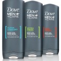dove men care 120x120 - Coupon rabais de 1,50$ sur tout produit Dove Men+Care