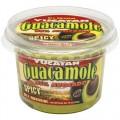 guac1 120x120 - Coupon rabais à imprimer de 3$ sur les produits Yucatan Guacamole