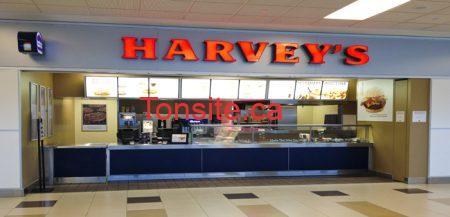 harveyss - Nouveaux coupons rabais à imprimer de HARVEY'S