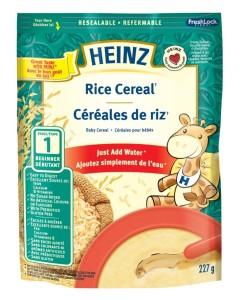 heinz-cereals