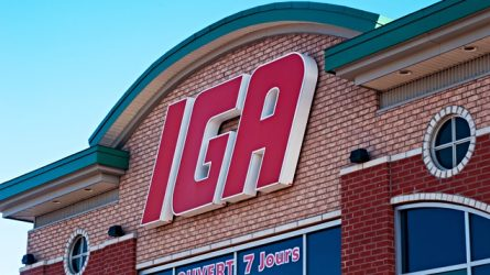 iga magasin - IGA: Aubaines de la semaine du  8 au 14 août 2013