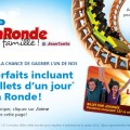 jean coutu laronde 120x120 - Concours Jean-Coutu: Gagnez 5 forfaits La Ronde!
