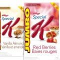 kelloggs jumbo 120x120 - Céréales Kellogg's Special K Jumbo 700g à 4.99$ au lieu de 7.49$