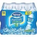 s0262325 sc7 120x120 - 12 bouteilles d'eau Nestlé à 0,50$ après le coupon imprimable!