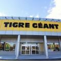 tigregeant 120x120 - Coupon à imprimer Tigre Géant: Achetez un T-Shirt pour enfant à 4$ et obtenez le deuxième à moitié prix!