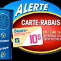 ultramar 120x120 - Chez ULTRAMAR: Obtenez une carte rabais Sears de 10$ à l'achat du plein d'essence
