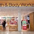 12 120x120 - Coupon imprimable de Bath & Body Works : Obtenez jusqu'à 20$ de rabais!